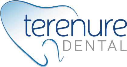 Terenure Dental